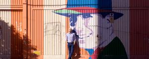 Marcelo Ezquiaga anuncia tributo pop a Carlos Gardel: Morocho