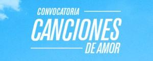 """Convocatoria de bandas para """"Canciones de Amor de Indie Hoy"""""""