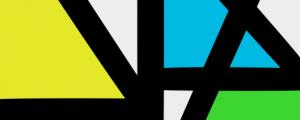 New Order anuncia nuevo álbum: Music Complete
