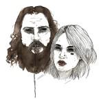 [EP] Skinny Violet – Skinny Violet