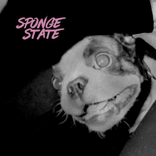 Slotface - Sponge State