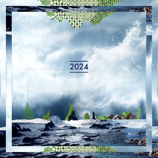 2024 - EP juin 2016