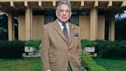 P.R.S. Oberoi, Vorstandsvorsitzender der Oberoi-Hotelgruppe