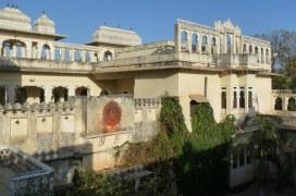 Taj bietet Exotic-Marigold-Hotel-Tour