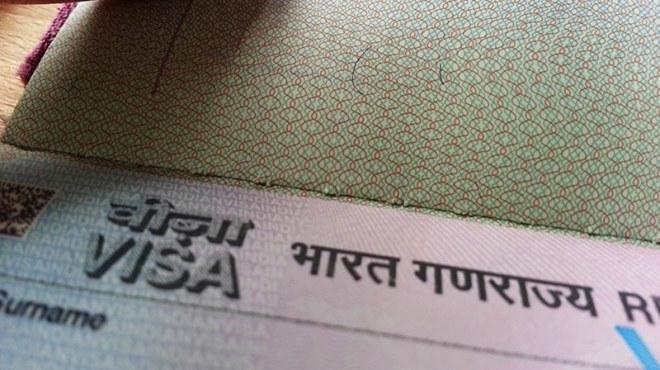 Indien erleichtert die Visa-Beantragung