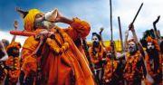 Foto: Madhya Pradesh Tourism