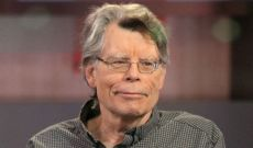 Stephen King Sold the Rights to 'Stationary Bike' to Teenage Film Students for Just $1