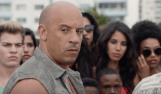Netflix Announces 'Fast & Furious' Animated Series, Introduces New Member of Toretto Family
