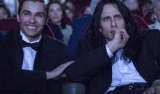 James Franco Recreated 25 Minutes of 'The Room' Shot-for-Shot in 'The Disaster Artist'