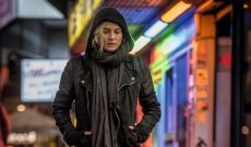 'In the Fade' Giveaway: Win a Blu-Ray Copy of Diane Kruger's Cannes-Winning Performance