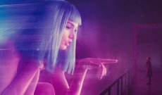 'Blade Runner 2049': Inside Denis Villeneuve's Holographic Joi of Sex