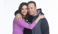 Kevin James Justifies Erinn Hayes' Character's Death on 'Kevin Can Wait': 'We Were Running Out of Ideas'