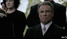 'Gotti' Trailer: John Travolta Resurrects Mob Boss in Kevin Connolly-Directed Biopic