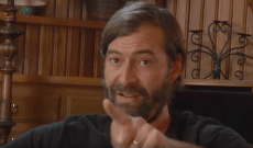 'Creep 2' Trailer: Mark Duplass Returns This Halloween to Freak You the F*ck Out