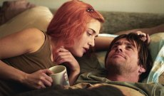 50 Free Screenplays You Can Download Right Now, From 'Eternal Sunshine' to 'Lost in Translation'