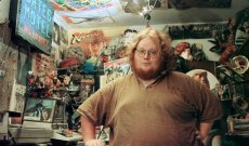 Four More Women Accuse Harry Knowles of Sexual Assault and Harassment