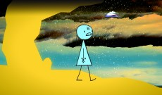 Don Hertzfeldt on 'World of Tomorrow Episode Two' and the Challenges of Expanding Upon the Best Short Film of the Century
