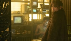 'Blade Runner 2049' Is Disappearing From Theaters More Quickly Than Expected