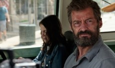 USC Scripter Award Nominees Include 'Logan,' 'Mindhunter' and Margaret Atwood, Twice