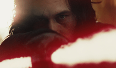 'Star Wars: The Last Jedi' Divides Fans: an 'A' CinemaScore, and a Negative Rotten Tomatoes User Grade