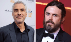 Alfonso Cuarón and Casey Affleck Coming to Television For Cult Horror Drama
