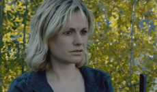 'Bellevue' Trailer: Anna Paquin Learns the Hard Way That Small-Town America Is Full of Murder and Mystery — Watch