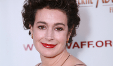 'Blade Runner' Star Sean Young Accuses Harvey Weinstein of Exposing Himself to Her