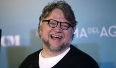Guillermo del Toro Originally Pitched 'Trollhunters' As a Live-Action Drama Like 'Stranger Things'
