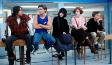 The Criterion Collection Announces January 2018 Titles, Including 'The Breakfast Club' and 'I, Daniel Blake'