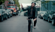 'High Maintenance' Trailer: TV's Best Pot Delivery Comedy is Here to Help You Forget How Terrible the World Is