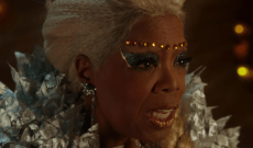 'A Wrinkle in Time' Official Trailer: Ava DuVernay's Family Blockbuster Bends Time and Space