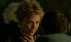 'Film Stars Don't Die in Liverpool' Trailer: Annette Bening Enters the Race for Her First Oscar