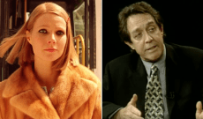 'The Royal Tenenbaums' May Have Hinted at Charlie Rose's Sexual Harassment Allegations 16 Years Ago