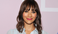 Rashida Jones Left 'Toy Story 4' Because Minorities 'Do Not Have Equal Creative Voice' at Pixar