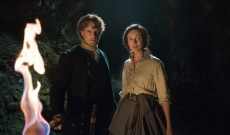 'Outlander' Review: The Sweltering Jamaican Heat Leads to a Lukewarm Season Finale