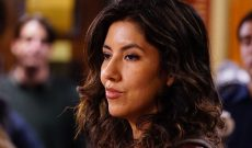 'Brooklyn Nine-Nine': The Personal Touches That Went Into Writing Rosa's Coming-Out Story