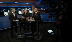 'Live PD': Secrets Behind A&E's Addictive Cop Show, and How It Almost Goes Off the Rails Each Week
