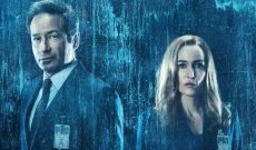 'The X-Files' Season 11 Review: Mulder and Scully Return, and The Results Are Genuinely Exciting