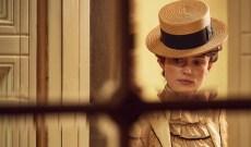 2019 Oscars: Best Actress Predictions