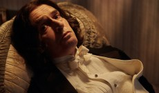 'The Happy Prince' Review: Oscar Wilde Is a Depressed Loner in Rupert Everett's Humorless Biopic — Sundance 2018