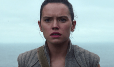 Men's Rights Activist Releases 'Star Wars: The Last Jedi' Edit That Removes All Women, But It's Only 46-Minutes Long