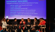 Sundance 2018: #MeToo and Time's Up Conversations Dominate, But the Real Work Is Just Beginning