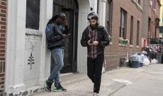 'High Maintenance' Season 2 Review: Don't Be Clouded By the Smoke Surrounding TV's Most Human Show