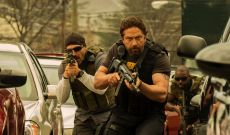 'Den of Thieves' Review: This Bank Heist Thriller Underuses O'Shea Jackson Jr. and Overplays Its Hand