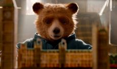 'Paddington 2' Is Now the Best-Reviewed Movie in Rotten Tomatoes History