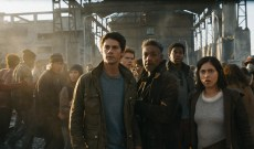 'Maze Runner: The Death Cure' Review: The Best Dystopian YA Saga Climaxes with Huge and Exhausting Final Chapter