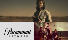 Paramount Network Will Take On FX and AMC By Rooting Itself In Middle America