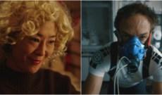 Santa Barbara Film Festival Announces 2018 Slate, Will Open with Emilio Estevez's 'the public'