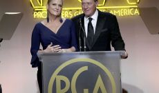 PGA Adds New Anti-Sexual Harassment Guidelines After Banning Harvey Weinstein