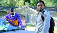 'Atlanta' Season 2 Review: 'Robbin' Season' Changes the Game with Sharp New Episodes That'll Leave You On Edge